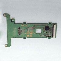 PD 1045 LCD شاشة محرك مجلس لسوني HXR NX100 PXW Z150 NX100 Z150 كاميرا-في الدوائر من الأجهزة الإلكترونية الاستهلاكية على