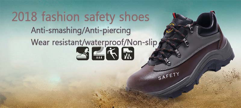 New-exhibition-Casual-Men-Steel-Toe-Safety-Shoes-fashion-Microfiber-leather-Work -Boots-Martins-Men's-Shoes-bot-Zapatos-Hombre   (9)