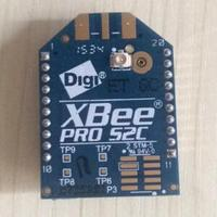 Fast Free Ship For XBee Pro S2C Compatible Replace S2B 63mW UFL Antenna Zigbee Wireless Module
