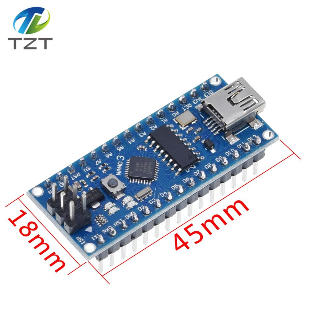 All kinds of cheap motor arduino bootloader atmega328 in All A
