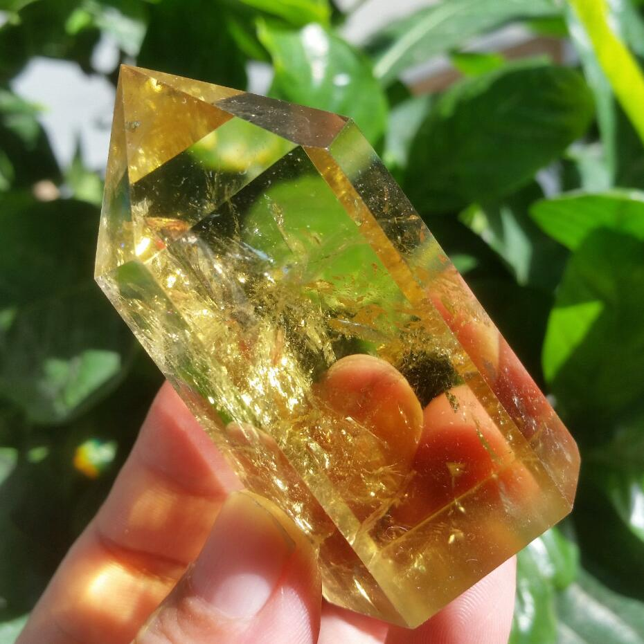 1lb Bulk Rough Natural Yellow Opal Honey Comb Wholesale Crystals