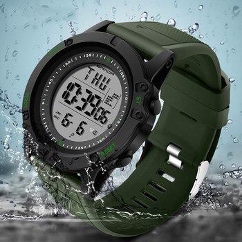 738bd371e8ae Reloj deportivo SANDA para hombre