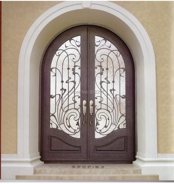 Marciume porte di ferro porte d\'ingresso in ferro prezzi in Marciume ...