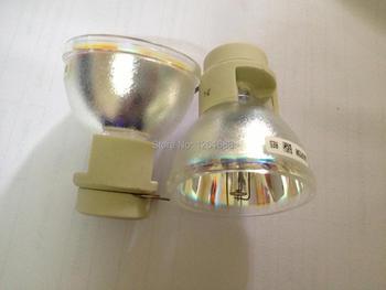 5811116635-SU Projector Lamp Bulb For Vivitek D791ST D792STPB D795WT D796WTPB P-VIP 230/0.8 E20.8