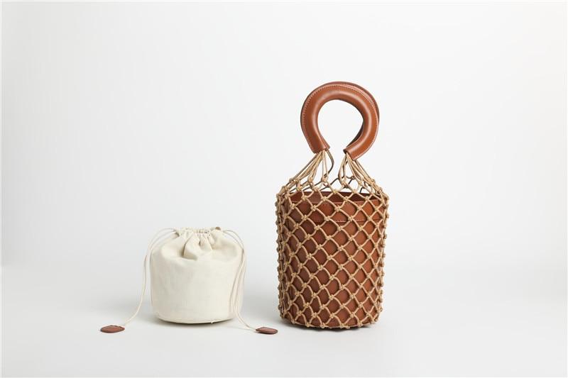 totes saco de luxo designer balde bolsas