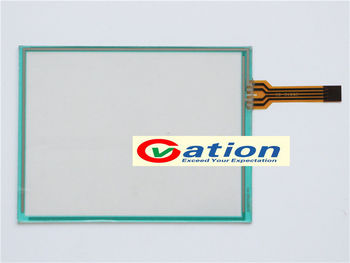 For  AGP3301W-B1-D24 AST3301-T1-D24 AST3301W-S1-D24 Touch Screen Glass