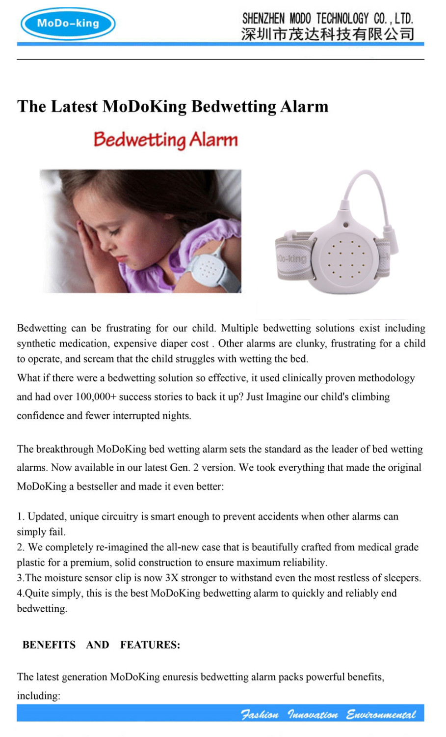 bedwetting-alarm-instruction-1