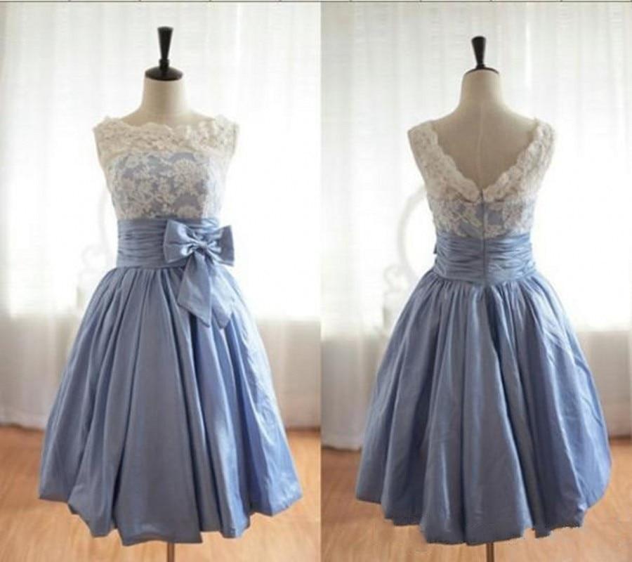 Cheap Cute Dresses for Girls