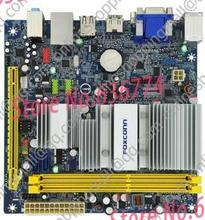Militaristic e350 ahd1s-k fan motherboard colorful i-ae50 e350u