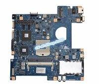SHELI FOR Acer Aspire 8473 8473T Laptop Motherboard MBV4P01001 MB.V4P01.001 DDR3
