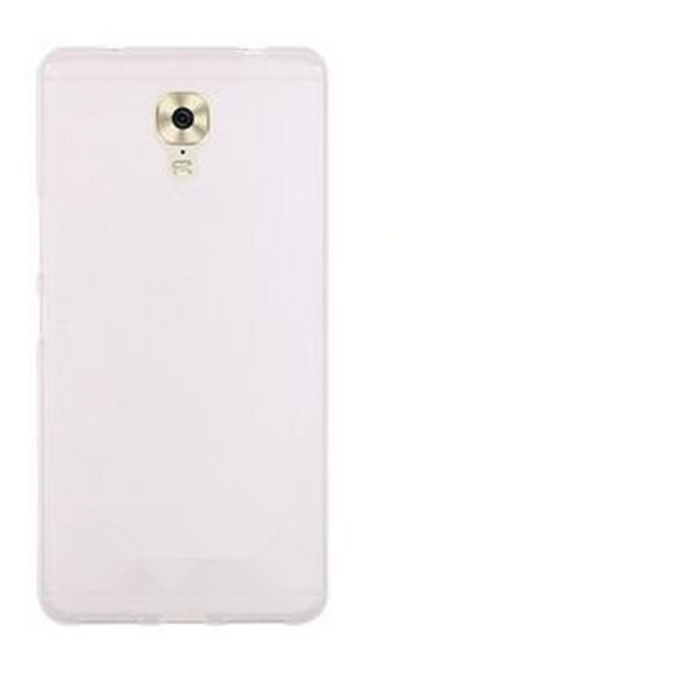 Silicone Case for Highscreen Power Five Max