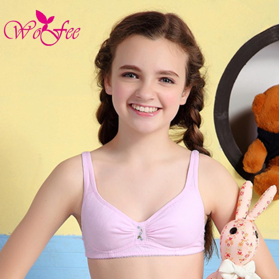 Девушки разного веса фото