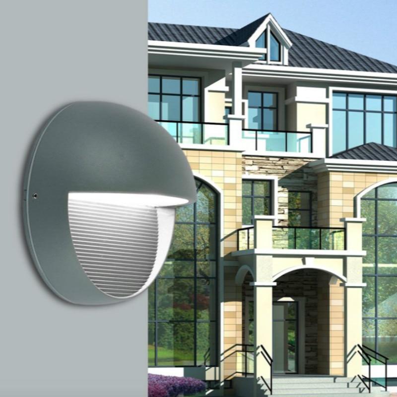 https://ae01.alicdn.com/kf/HTB1ZAo.OpXXXXa3XVXXq6xXFXXXz/modern-outdoor-lights-home-led-wall-lamp-garden-sconce-exterior-lighting-gazebo-waterproof-led-verlichting-buiten.jpg
