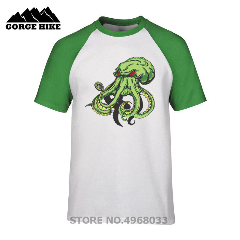 Mens Tank Tops Thrones Octopus Greyjoy Shirts Summer Fit Tees Muscle T Shirt Top