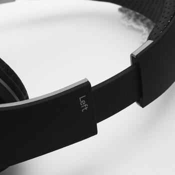 Scheda Internet Wireless | Wireless Bluetooth Headset Sport Cuffia Bass Auricolari Con Microfono Radio FM Slot Per Schede TF Vivavoce Per Iphone Samsung Xiaomi