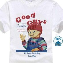 Popular Good Guys T ShirtsBuy Cheap Good Guys T Shirts Lots From - Good guy shirt