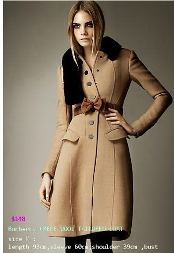 coat button Picture - More Detailed Picture about Women fashion ...
