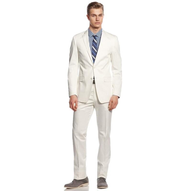 Cheap 3 Piece Suits for Men Promotion-Shop for Promotional Cheap 3 ...