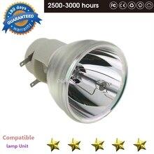 BL FP230J SP. 8mq01gc01 optoma hd20 HD20 LV hd200x hd21 hd23 프로젝터 용 교체 프로젝터 베어 램프 180 일 보증