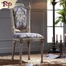 European furniture - dining room furniture classic furniture chair