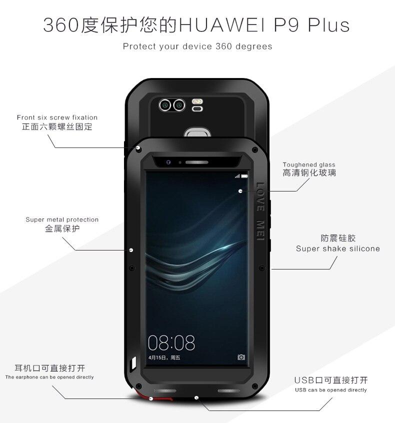 Temperli Güçlü indirim Huawei