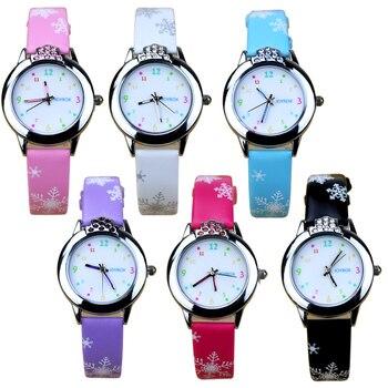 Detské hodinky Joyrox