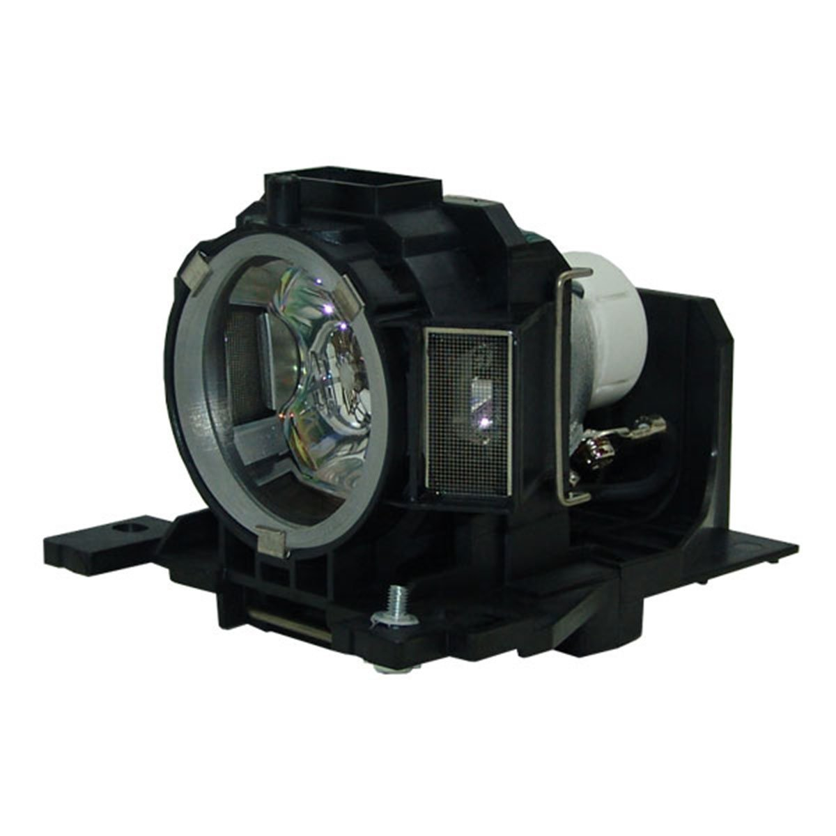 Projector Lamp Bulb DT00891 DT-00891 for HITACHI CP-A100 CP-A100J CP-A101 ED-A100 ED-A100J ED-A110 ED-A110J HCP-A8 With Housing compatible projector lamp for hitachi dt01151 cp rx79 cp rx82 cp rx93 ed x26