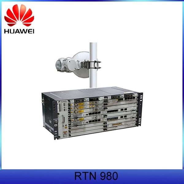 RTN 980 HUAWEI PDF