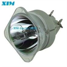 Сменная проекционная неизолированная лампа 5j. J8805.001 для BenQ MH740 SH915 SX912