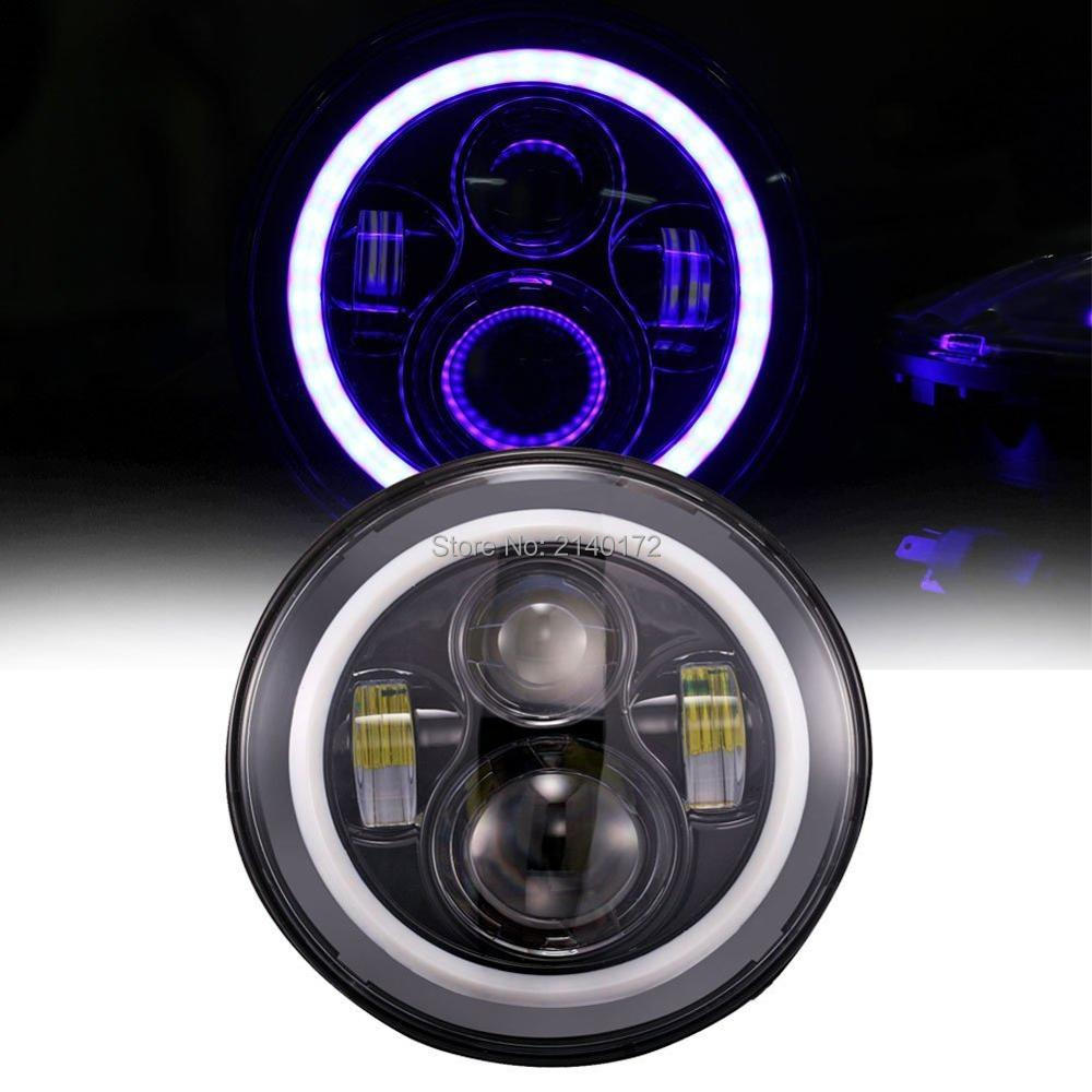 Nouveau Haute Qualité sauvegarde Lampe Interrupteur Dodge Dakota Durango Jeep Grand//Cherokee
