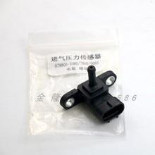 Boots Pressure Sensor 079800-5580 for Mitsubishi MK369080 MK369081 MK369080 079800-5590 air pressure switch цена