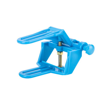 30pcs Dental lab equipment material plastic dental articulator Dental Disposable Articulators