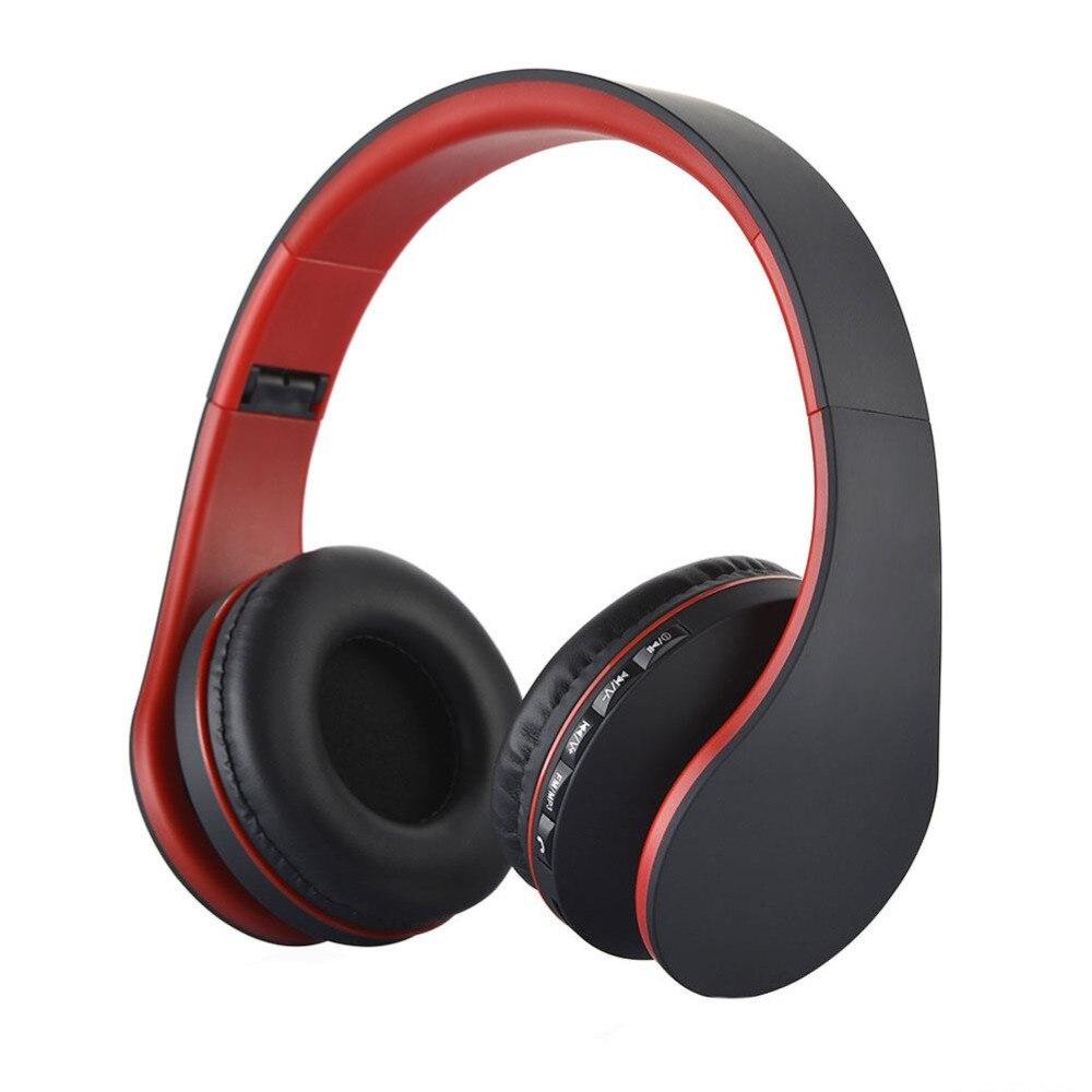 music casque bt earphone wireless bluetooth headset. Black Bedroom Furniture Sets. Home Design Ideas