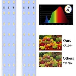 Image 3 - وينجريدي 40 سنتيمتر * 40 سنتيمتر 16in LED للطي استوديو الصور سوفت بوكس صندوق الضوء خيمة نور أبيض أصفر أسود خلفية الملحقات صندوق ضوء
