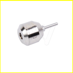 Dental cartridge rotor fit for NSK Pana Air Torque Screw Type Canister (NPA-T03) - Dental Handpiece