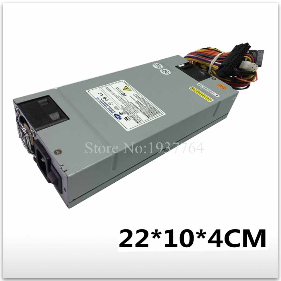 good working for Power Supply FSP250-50PLB Can replace FSP350-601U power supply for fsp250 601u 250w well tested working