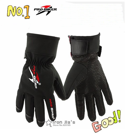 Motorcycle Gloves Winter Warm Waterproof Windproof Protective Gloves Drop resistance Gloves Guantes Luvas