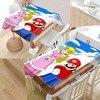tablecloth-6