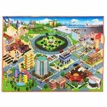 Achetez Puzzle En Route Petit Prix Des Lots À LqAR5j34
