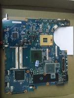 MBX-149 connect with motherboard tested by system lap connect board