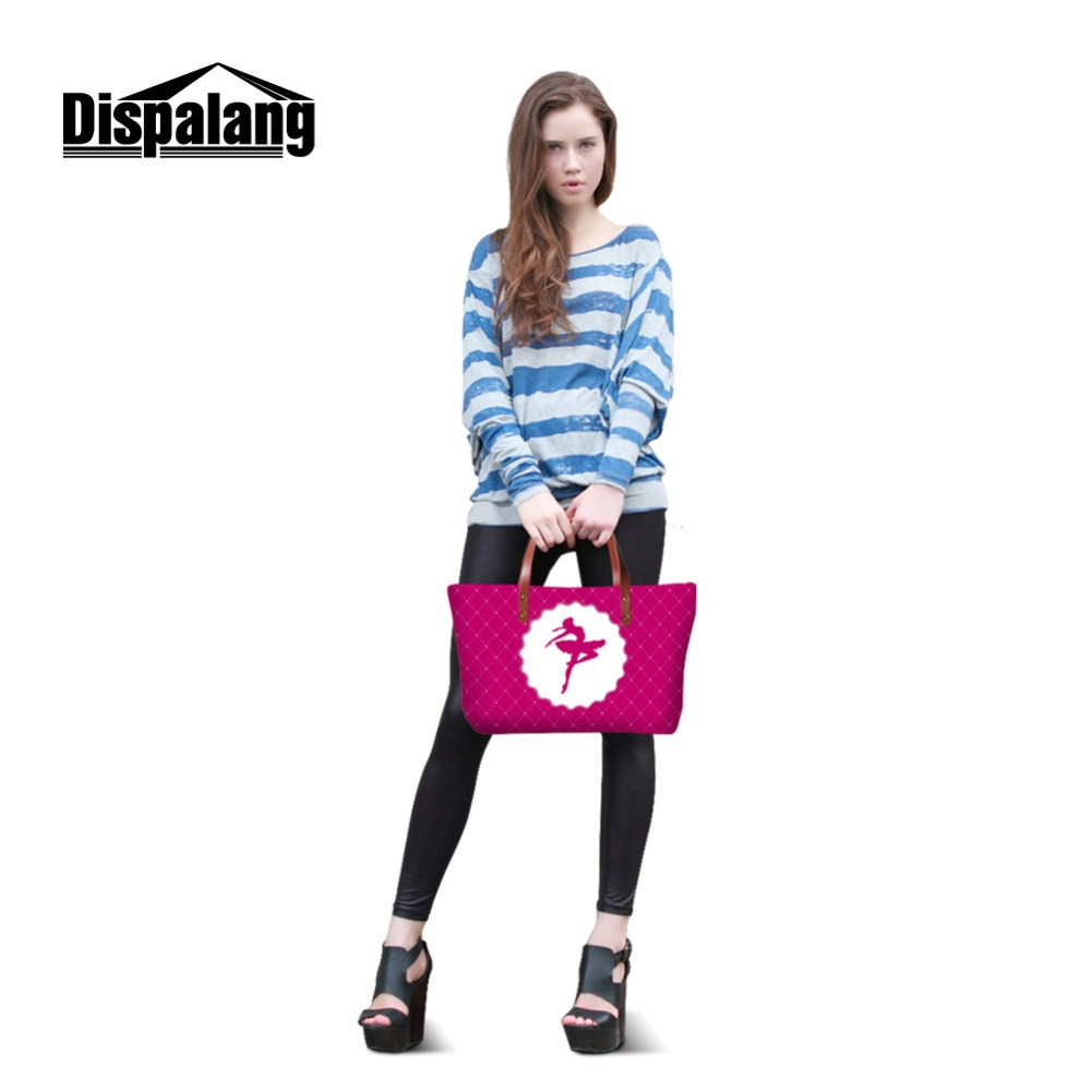 Bolsos de hombro claros de verano para niñas Flor Impreso Bolso de - Bolsos - foto 6