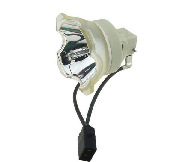 POA-LMP137 LMP137 610-347-5158 for SANYO PLC-XM100 PLC-XM100L PLC-WM4500 PLC-XM5000 Projector Bulb Lamp without housing compatible projector lamp for sanyo 610 282 2755 poa lmp24 plc xp17 plc xp17e plc xp17n plc xp18 plc xp18e plc xp18n plc xp20