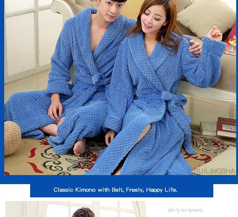 1506-Women-Men-Silk-Flannel-Waffle-Robe--2_04