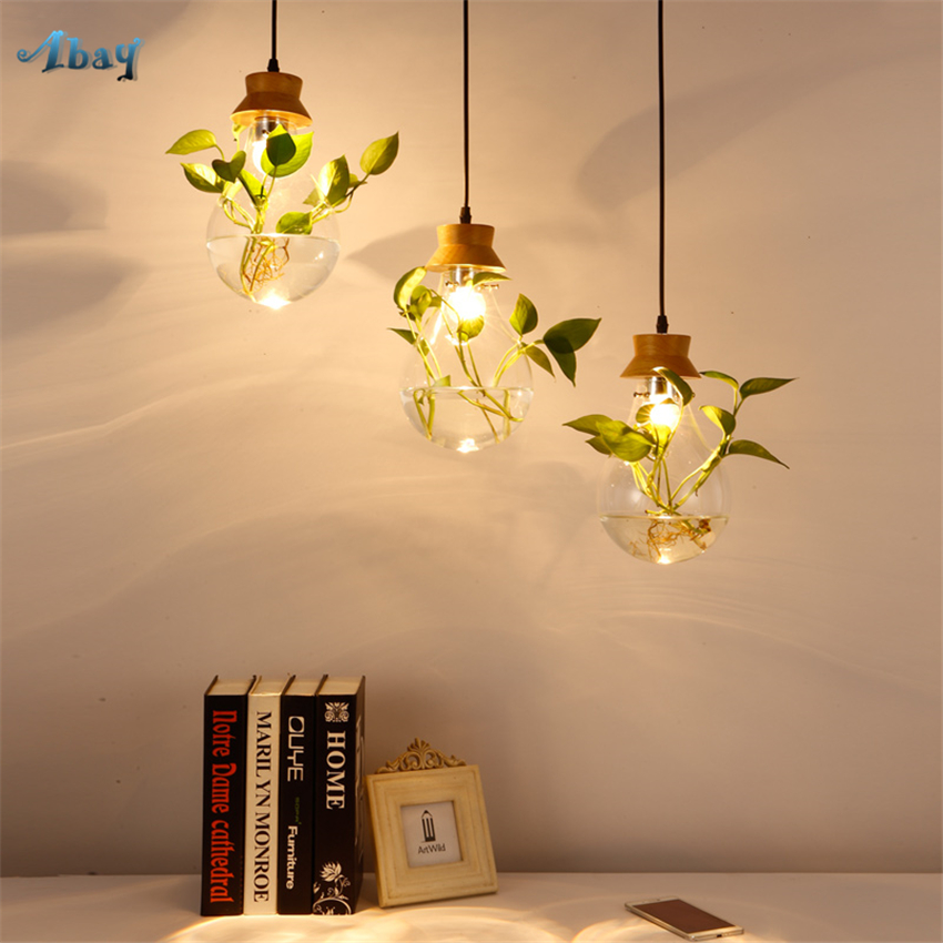 Ceiling Lights & Fans Nordic Led Resin Monkey Lamp Living Room Pendant Lights Restaurant Bedroom Luminaire Hanging Lamp Kitchen Fixtures Pendant Light
