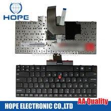 Neue Für Lenovo IBM ThinkPad E420 E425 E420S E320 E325 S420 Laptop-tastatur