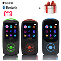 Portable RUIZU X06 mp3 player Bluetooth4.0 8GB 16GB sport 1.8 Screen Digital MP3 Music Player Video Player Bluetooth FM walkman