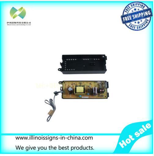 R270/R280/R290/P50/T50 Power Board