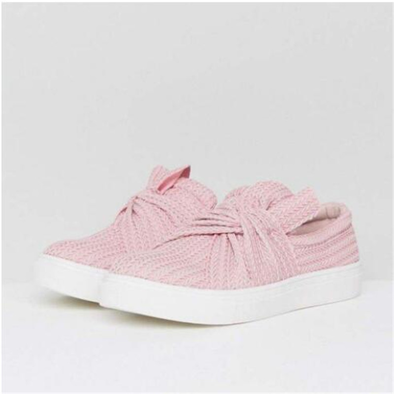Torridity Flats Women Shoes Female Vulcanize Slip on Flats Casual Sneakers shoes zapatillas mujer size 35-43
