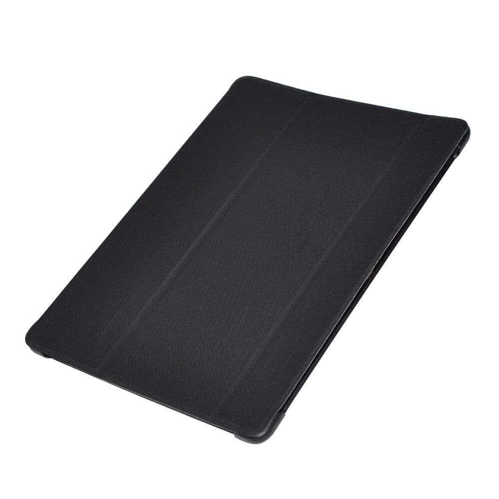Standplatz-fall Für Samsung Galaxy Tab S 10,5 T800 T801 T805 Fall Abdeckung Für Samsung Galaxy Tab S 10,5 zoll tablet Fall