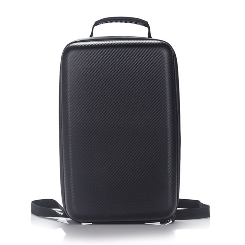 ФОТО New Arrival Backpack Carrying Bag Case For DJI Mavic RC Quadcopter For RC Toys Models